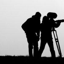 Asociación de Documentalistas condenan incautación de material audiovisual y detención de realizador en la Araucanía