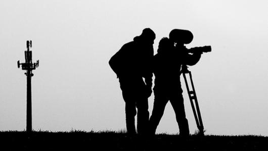 Unión Nacional de Artistas rechaza detención de realizador e incautación de material en la Araucanía