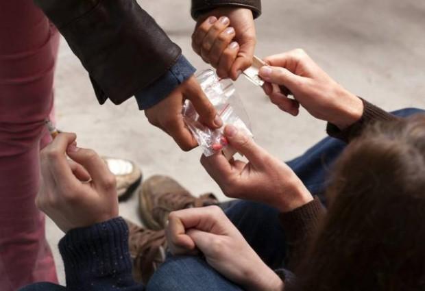 El abuso de drogas en adolescentes se puede predecir por la manera en que reacciona el cerebro ante ciertos estímulos