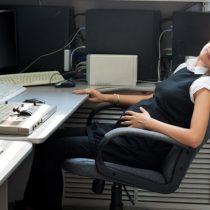 Hijos de madres que trabajan de noche presentan mayor riesgo de enfermedades metabólicas y cardiovasculares