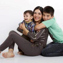 Emprender tras el parto: la historia de tres chilenas que encontraron la forma de compatibilizar trabajo y maternidad