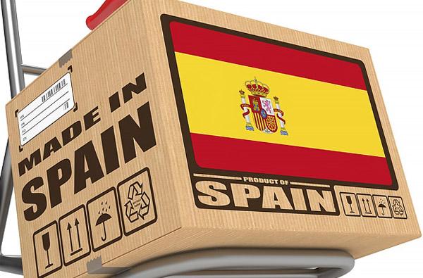 Empresas españolas aumentarán inversión en la región en 2017, pero Chile no está entre los principales destinos