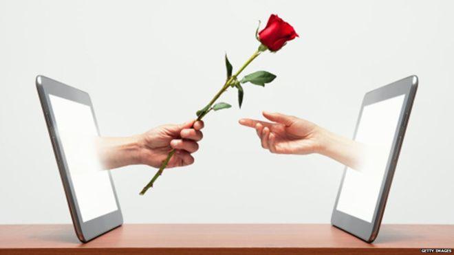 8 consejos para no ser estafados en los sitios de citas online