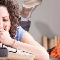 Qué puedes hacer ante la eliminación de los videos silenciosos de Facebook