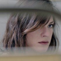 Actriz Daniela Vega y la transexualidad:
