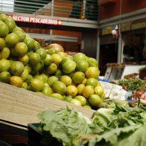 Inflación de enero sorprende al mercado con una variación de 0,5%