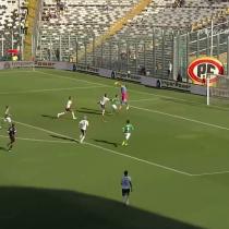 [VIDEO] Revisa aquí todos los goles que dejó la segunda fecha del fútbol chileno