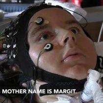 El gorro cerebral que permite comunicarse a tetrapléjicos que ni siquiera pueden mover los ojos