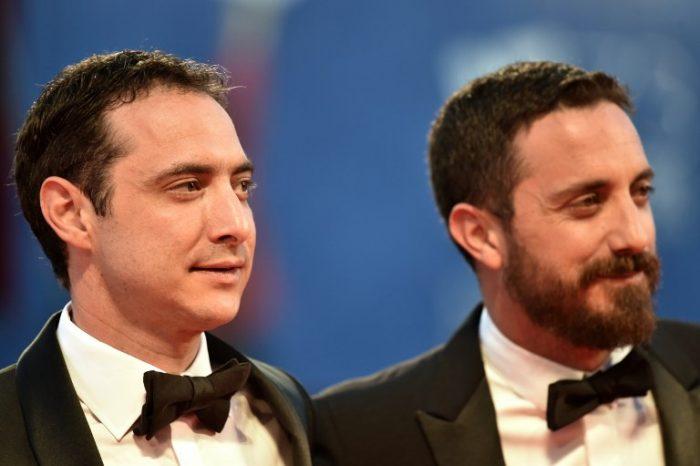 Ni una menos: Hermanos Larraín producen dos series de Tv sobre la violencia de género