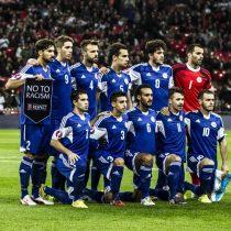 Por si le aburre la Champions: San Marino y Andorra se enfrentarán en