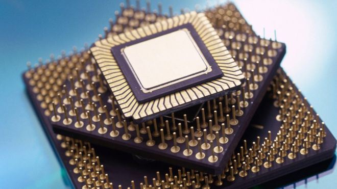 ¿Están las computadoras destinadas a volverse invisibles?