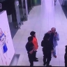 [VIDEO] TV japonesa difunde un vídeo con toda la secuencia del ataque a Kim Jong-nam