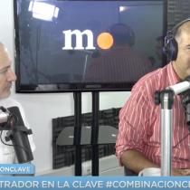 El Mostrador en La Clave: La xenofobia en Antofagasta y la huelga en el mercado del cobre