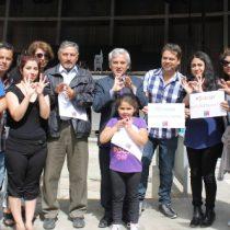 Festival de Viña incluye por primera vez intérpretes de lengua de señas