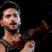 Maluma responde por primera vez a las críticas sobre letra de canción