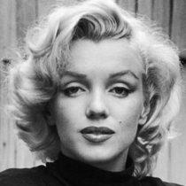 Salen a la luz fotografías de un supuesto embarazo secreto de Marilyn Monroe en 1960