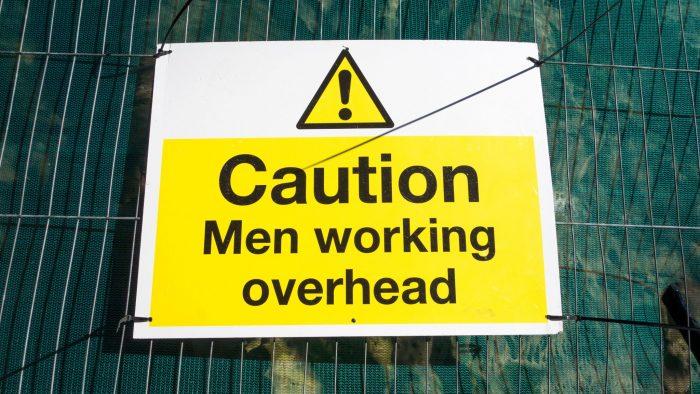 ¿Crisis de masculinidad?