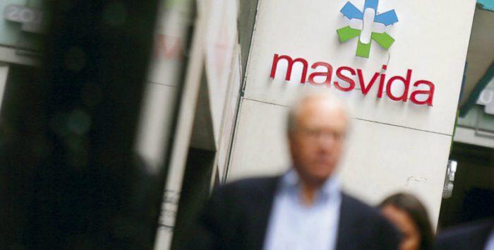 ¿Cuánto vale realmente Masvida? La duda que no pudo resolver Southern Cross y que motivó el retiro de su oferta