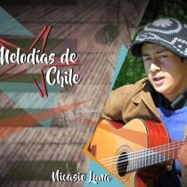 Melodías de Chile: Nicasio y la resistencia cultural