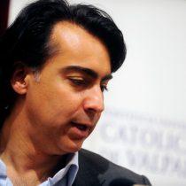 15 mil nuevos militantes del PRO contrastan con baja aprobación de ME-O