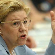 ¿Quién es la temida Elena Mizulina? La mujer rusa tras la despenalización de la violencia doméstica
