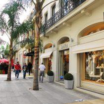 Montevideo se convertirá en la capital latina de moda sustentable en junio