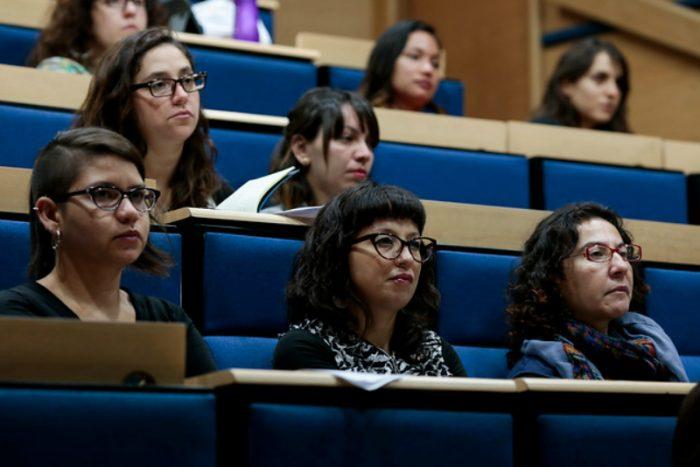 Mujeres han duplicado la contratación de seguros en los últimos cinco años
