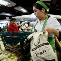 Estudio señala que aumentar la participación de las mujeres en el mercado laboral podría aportar hasta US$27 mil millones al PIB chileno