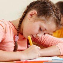 La increíble lista de cosas por hacer antes de morir de una niña de 11 años