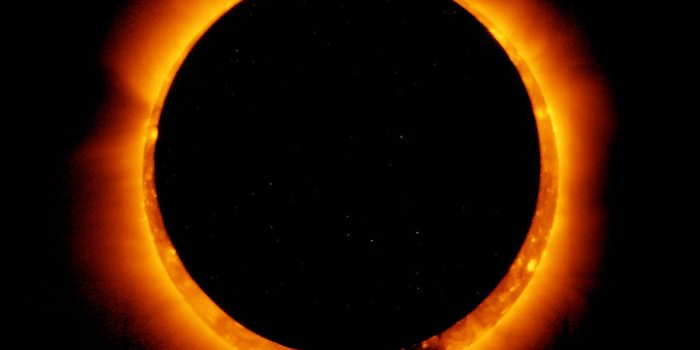 Eclipse anular de Sol podrá ser visto en Aysén