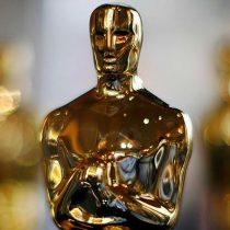 Premios Oscar preparan su ceremonia más inclusiva en años