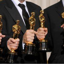 Oscar 2017: Sólo el 20% de las nominadas son mujeres