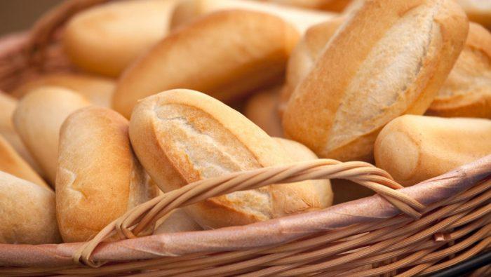 El negativo impacto de la elaboración de pan en el medio ambiente