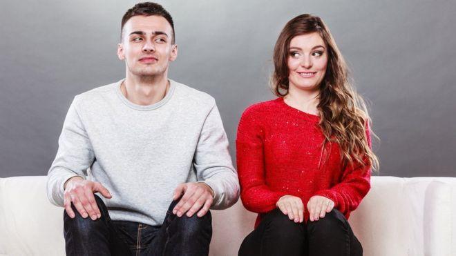 Virus del papiloma humano: 5 cosas que deberías saber sobre el virus de transmisión sexual que afecta al 80% de los hombres y las mujeres