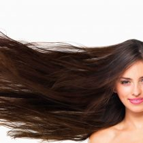 Qué alimentos te ayudan a tener un pelo más lindo y saludable
