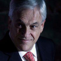 #100díasdesilencio: Lanzan campaña en Twitter que cuestiona omisión de Sebastián Piñera en caso Bancard