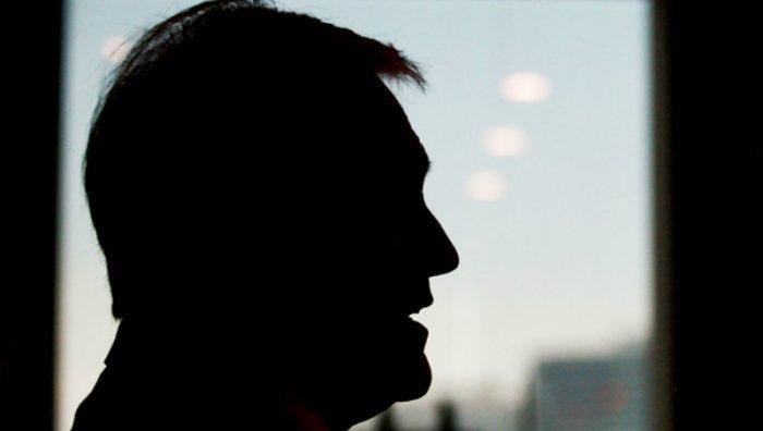 Este jueves vence reserva de investigación en causa Exalmar que compromete a Piñera