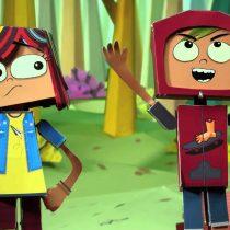 Chile sorprende a la industria latinoamericana con novedosos proyectos de animación globales