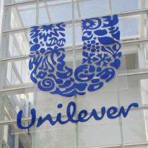 Unilever rechaza oferta por US$143.000 millones de Kraft Heinz
