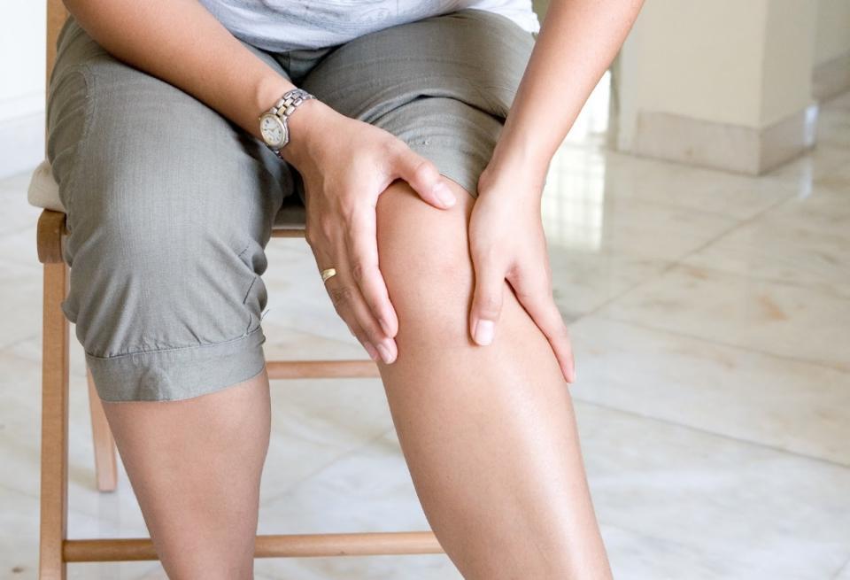 retencion de liquidos en el cuerpo tratamiento