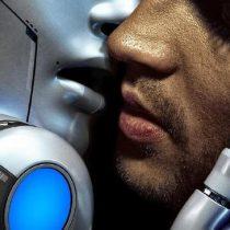 Cerebros conectados y sexo con robots: el mundo en 2050 según Kaspersky Lab
