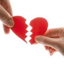 Divorcio programado: el amor después del amor