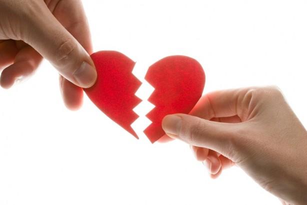 Matrimonio Catolico Separacion : Divorcio programado: el amor después del amor el mostrador