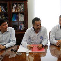 Confirman reunión entre Sindicato de Minera Escondida con la empresa para esta tarde