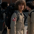 [VIDEO C+C] Lanzan tráiler de la segunda temporada de Stranger Things