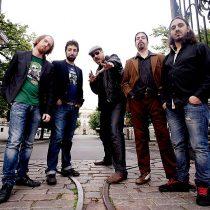 Reconocido grupo de tango electrónico será parte del festival musical Womad
