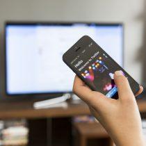 Cuando el televisor no basta: El fenómeno de la segunda pantalla