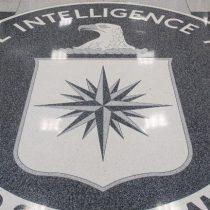 Trump nombra subdirectora de la CIA a una agente involucrada en torturas