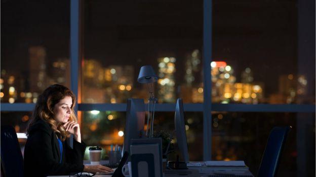 5 consejos para evitar los problemas de salud que puede causar el trabajo por turnos