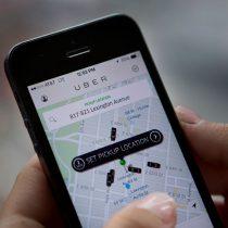 Uruguay establece régimen de impuestos y nueva normativa para empresas como Uber